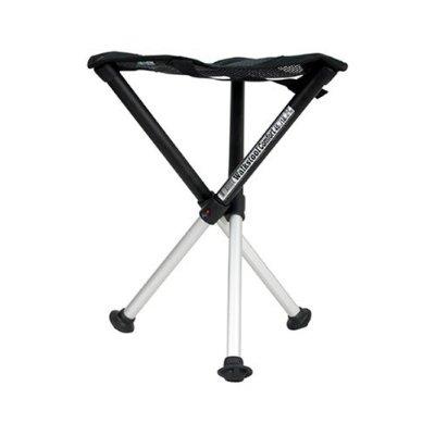 Super Heavy Duty Portable 22 inch (Seat Height) WalkStool