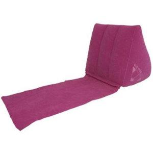 WondaWedge Inflatable Back Support