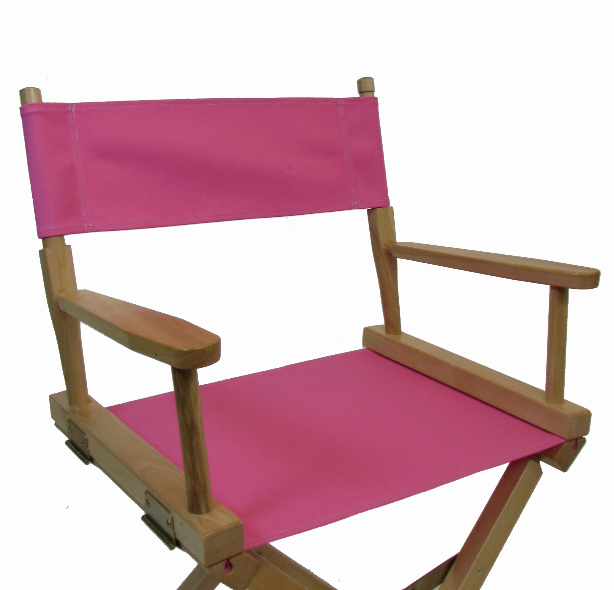 Everywhere Chair Replacement Canvas Covers For Director S