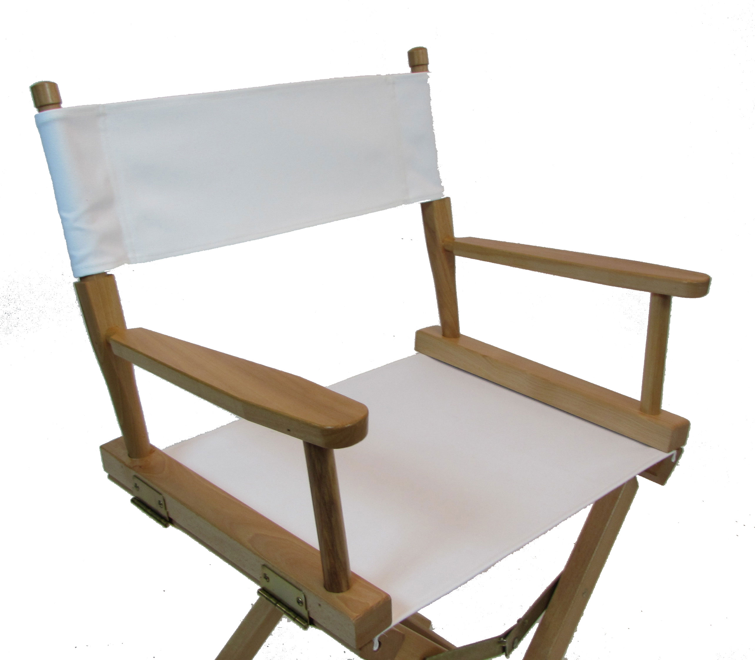 Find great deals on eBay for everywhere chair. Shop with confidence.