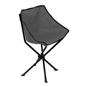 Wombat Folding Chair and Stool by TravelChair