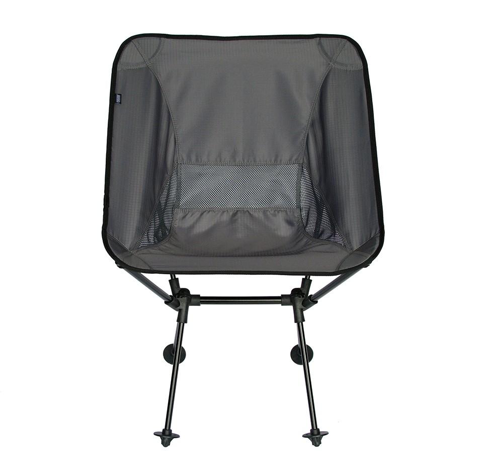 TravelChair Roo Chair