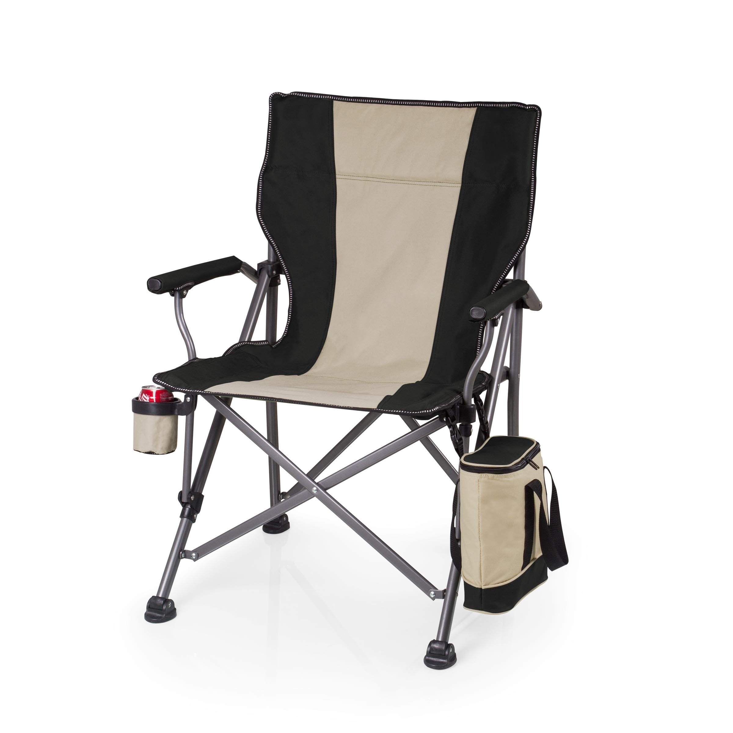 Outlander Camp Chair by Picnic Time