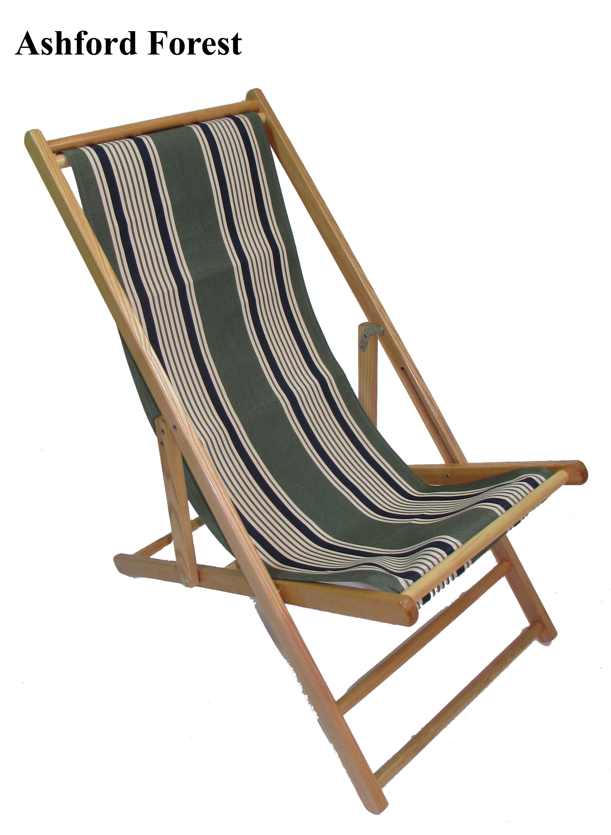 Beach sling chair - Cabana Beach Sling Chair Hover To Zoom 1