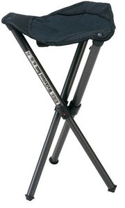 Heavy Duty Portable 20 inch (Seat Height) WalkStool