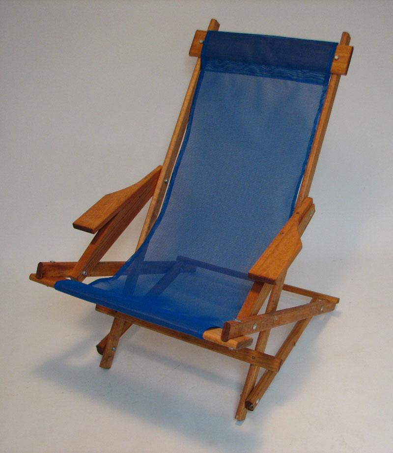 CUSTOM SIZE Phifertex Plus Rocking or Beach Chair Replacement Sling