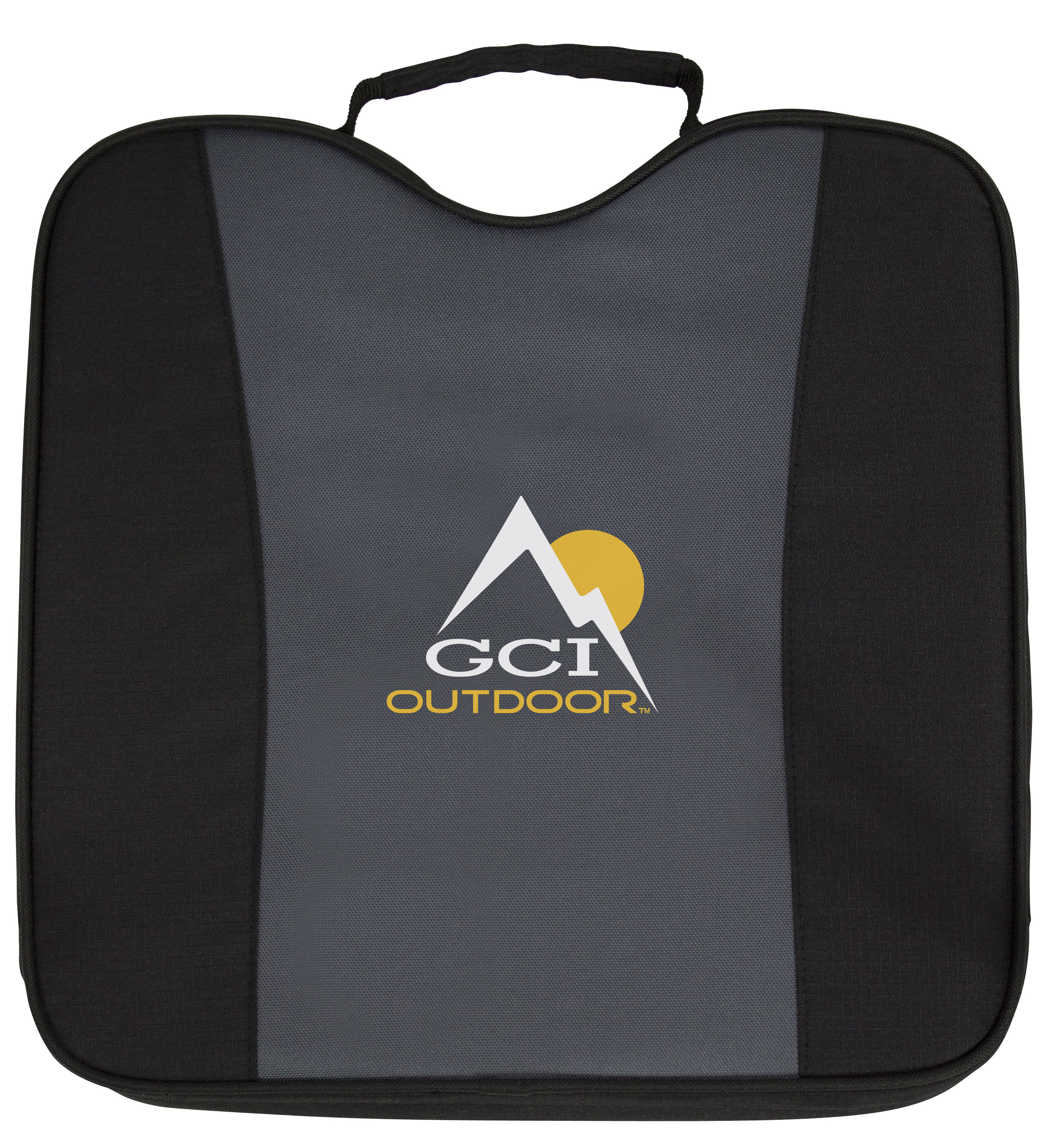 Comfort Cushion by GCI Outdoor