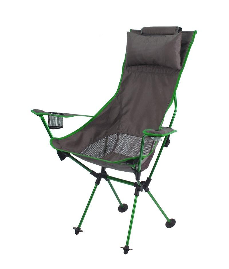 The Koala Chair by Travel Chair