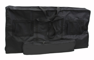 Directors Chair Storage Bag by Pacific Imports