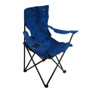 High Back Large Quad Chair by JGR Copa