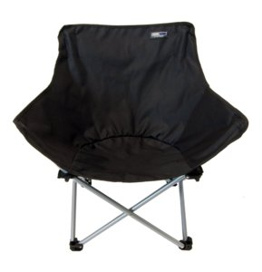ABC Chair by TravelChair