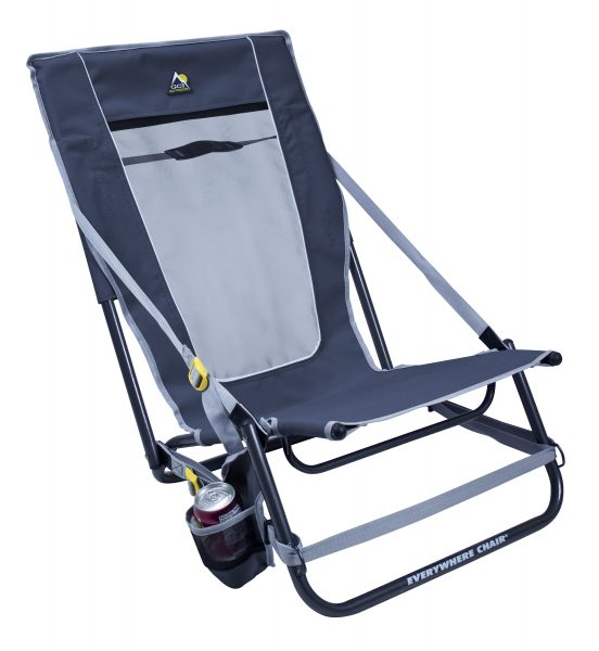 The Everywhere Chair by GCI Outdoors