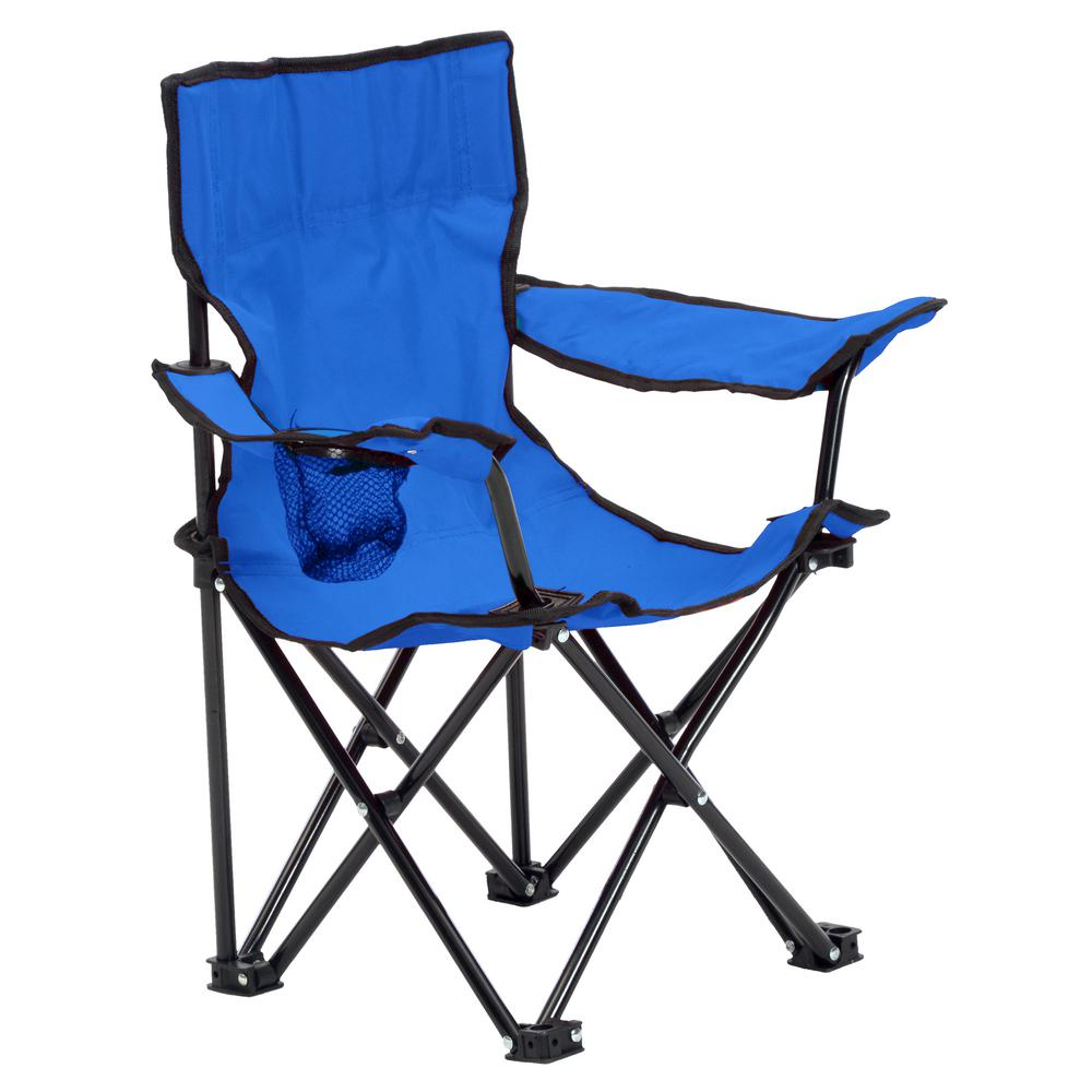 Kids Quad Chair by Quik Shade