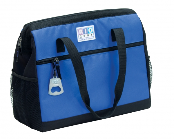 Family Insulated Cooler by RIO