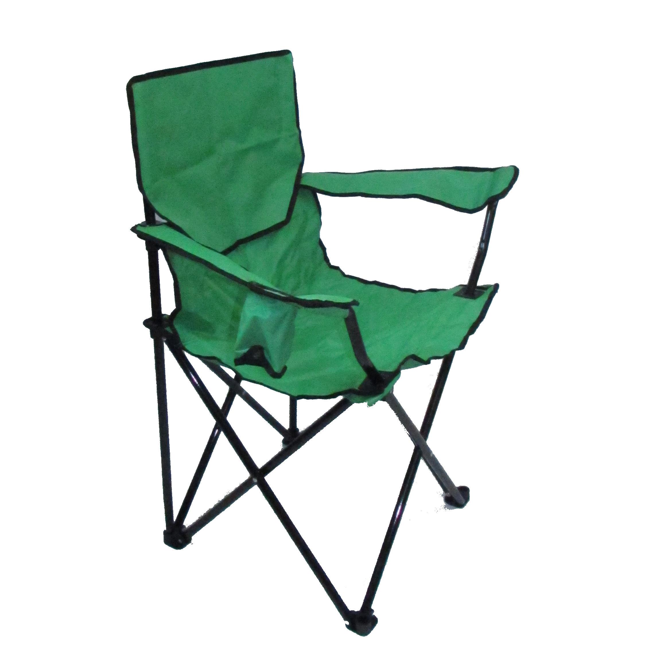 Bag Chair by Stadium Chair