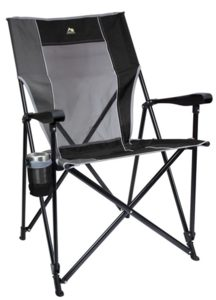 XL Eazy Chair by GCI Outdoor