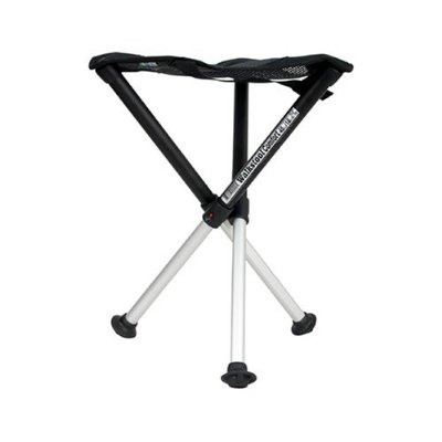 Super Heavy Duty Portable 18 inch (Seat Height) WalkStool