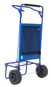COPA Rolling Cargo Cart