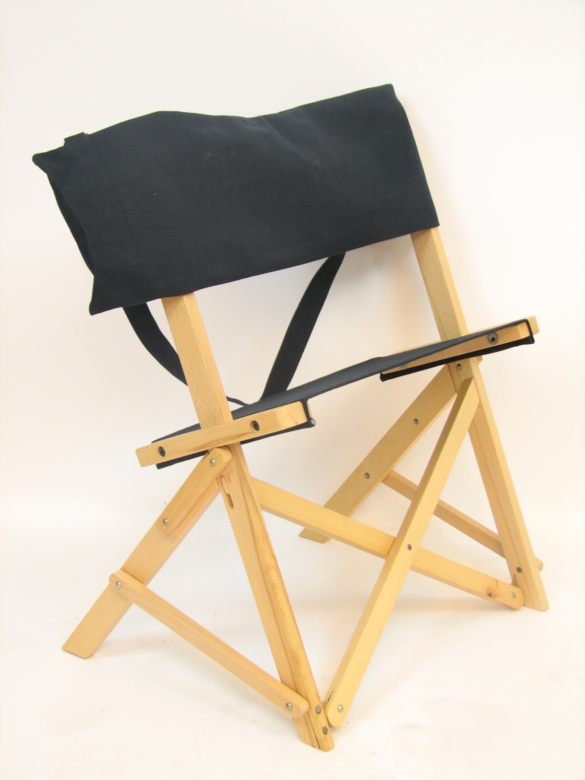 unique soft folding chairs awesome | inmunoanalisis