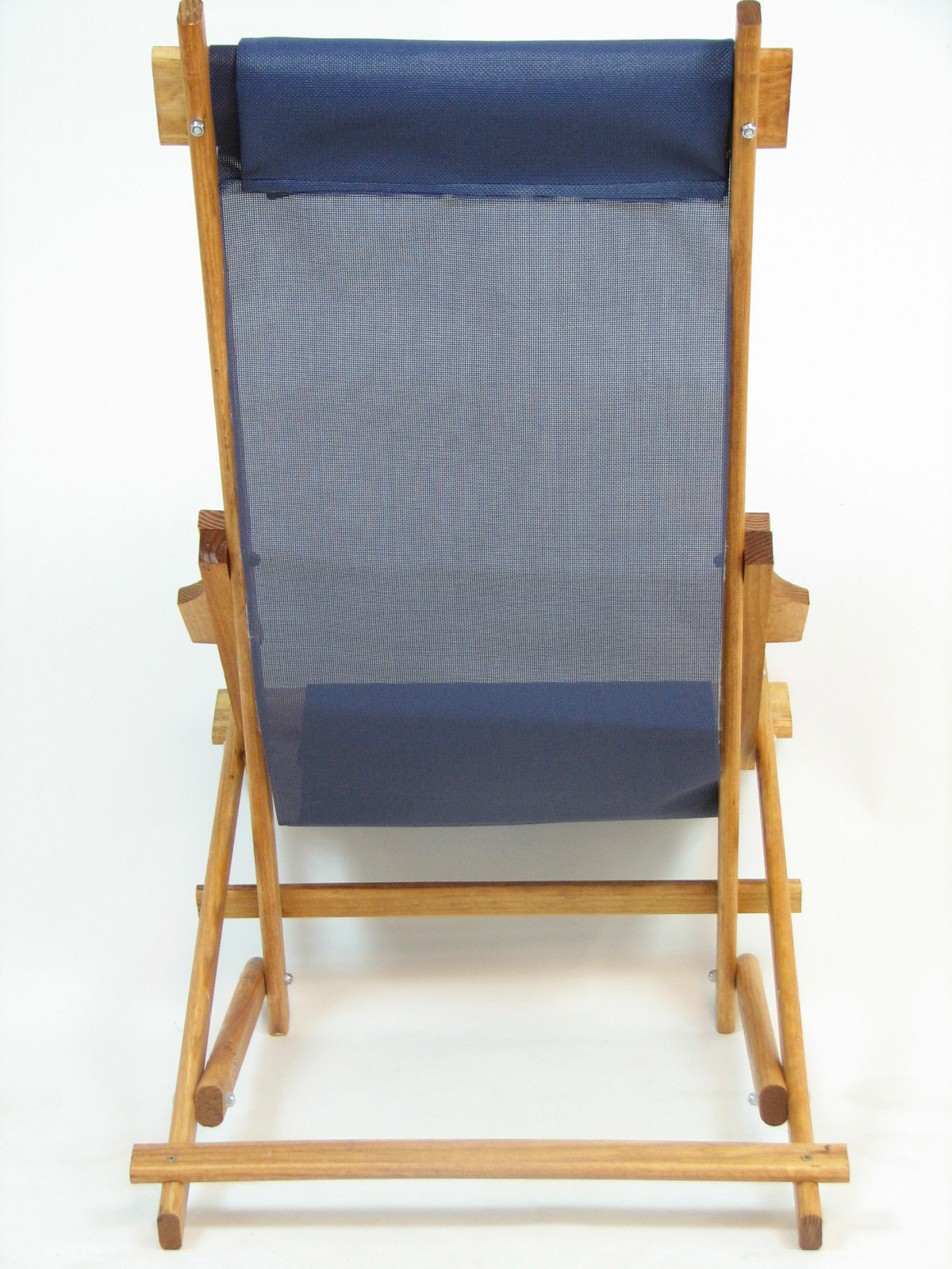 Very Impressive portraiture of Details about Wooden Folding Rocking Chair Navy New with #966B35 color and 1200x1600 pixels