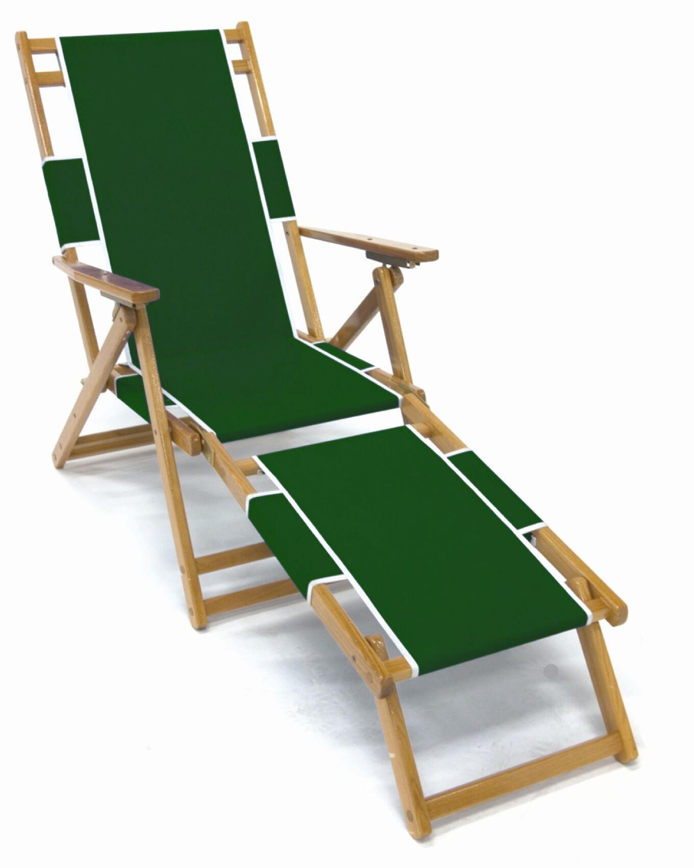 Plastic beach chair - Plastic Beach Chair 34