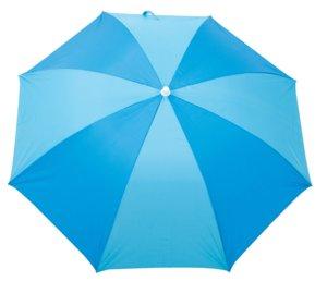 Rio 6 Ft Beach Sand Umbrella