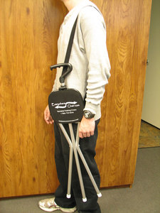 Universal Carry Strap