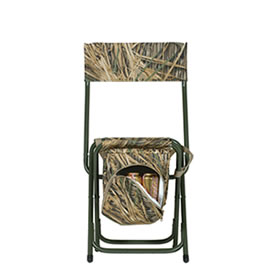 Sportsman Cooler Chair by TravelChair