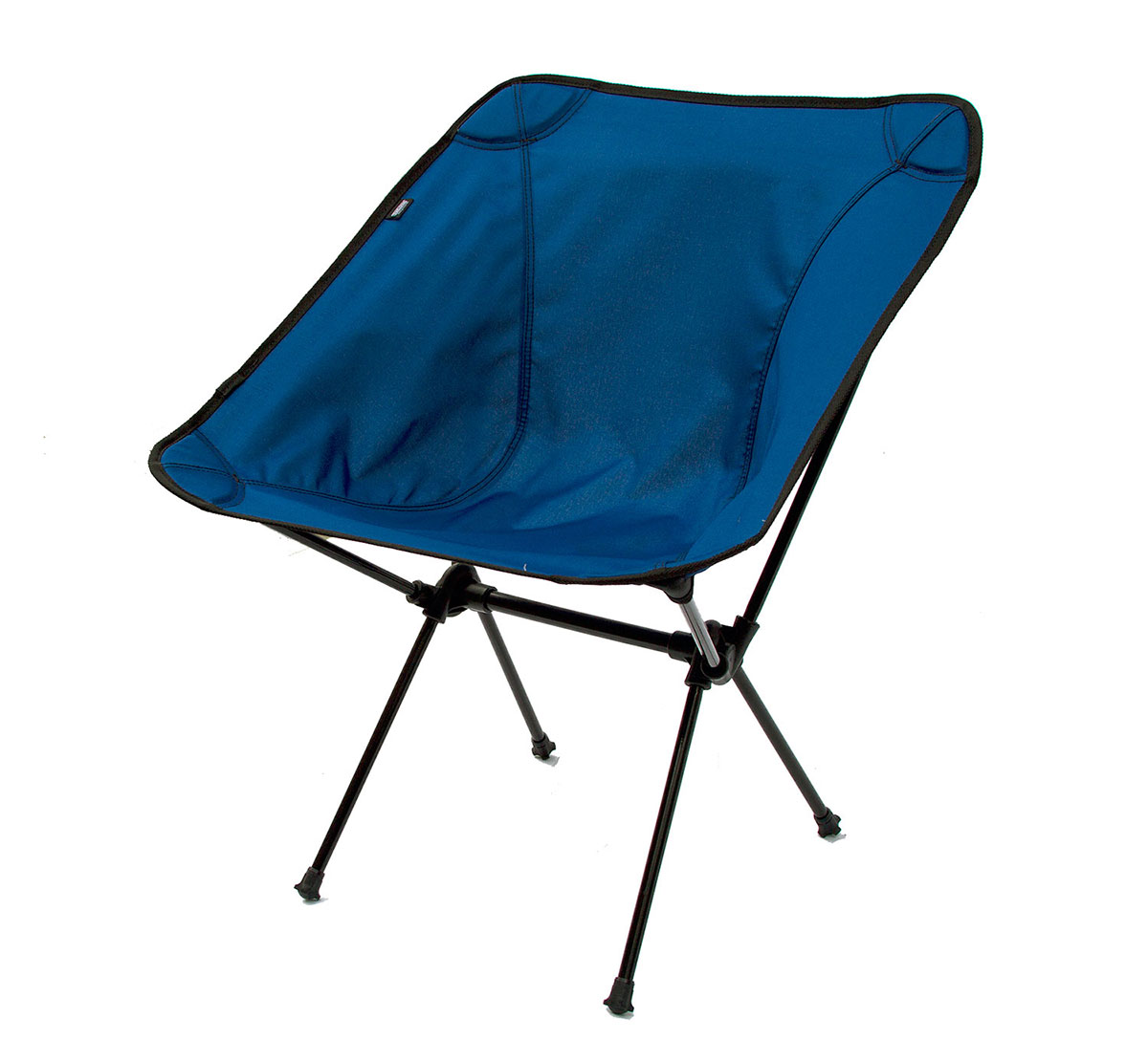 The Joey C Series Compact Camping Chair by Travel Chair